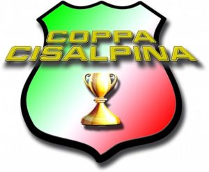 logo-coppa-cisalpina_t