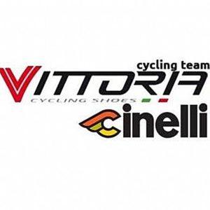 logo-team_t