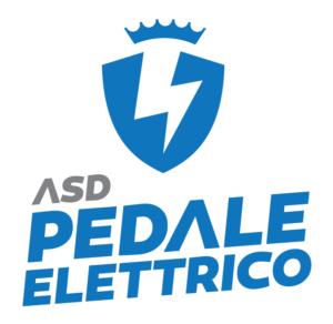 logo_asd_pedale_elettrico