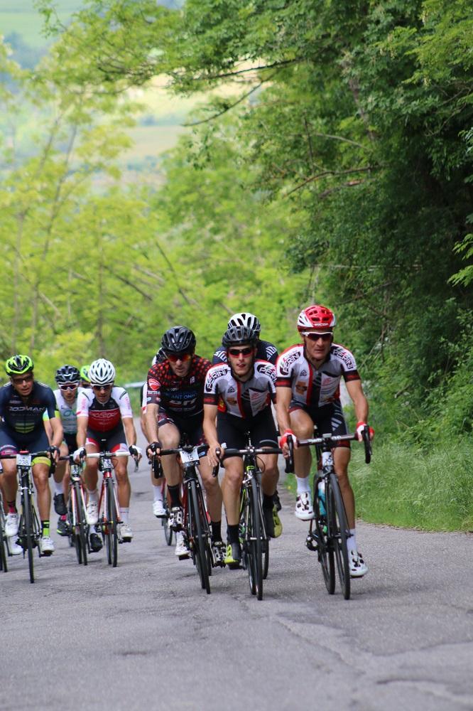 02d275c1d Giro delle Valli Monregalesi  domenica 27 maggio si pedala sulle strade del  Giro d Italia 101 – Radio Corsa Web