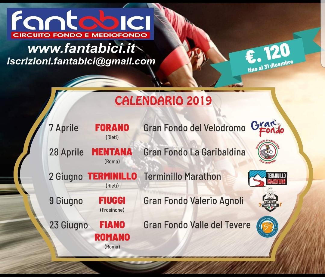 Giuseppe Rosati Calendario.Marche Marathon Il 4 Novembre A San Benedetto Del Tronto Le