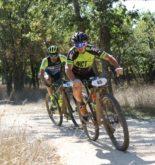 Domenica 20 ottobre l'Iron Bike si chiude a Ruvo di Puglia