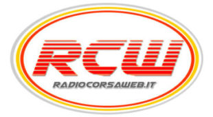 RadioCorsaWeb - Il ciclismo amatoriale a portata di ClicK
