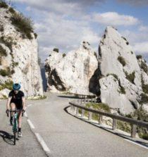 Route_Branding_Lapierre_©www.jeremy-bernard.com-9228