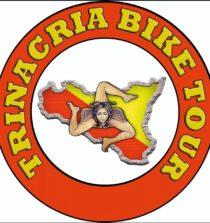 Trinacria Bike Tour