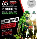 Black Friday SBT