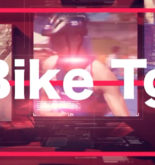 BikeTg BikeTv