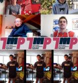 7MPSquad-Doria-DDS Triathlon