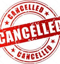 evento-annullato