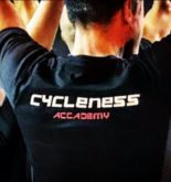 Cycleness accademy