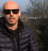 Davide-Travelli