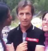 Fabio Bartalucci