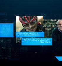 Bikeconomy Santilli Soldavini