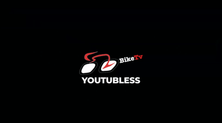 Youtubless