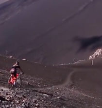 BikeTg Etna Triathlon granfondo liguri