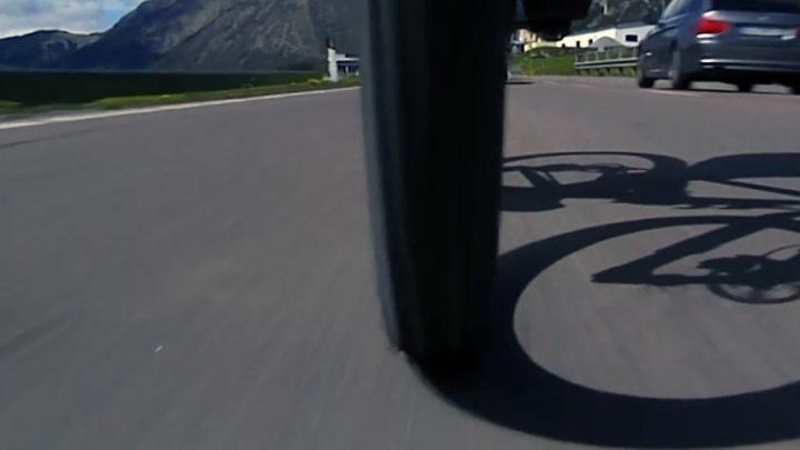BikeTg 29