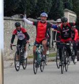 il ciclismo di Brocci Roberto Damiani
