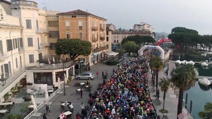 Colnago Cycling Festival 2020