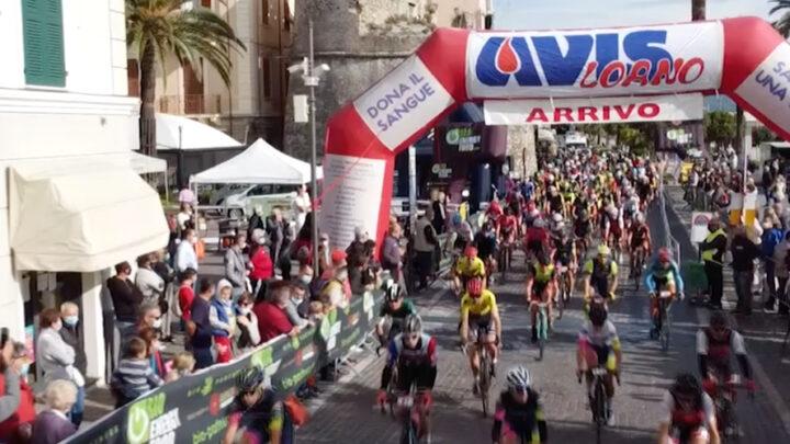 BikeTg 12-Oct