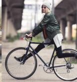 bikeconomy mobilita