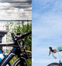 BikeTg Bonus bici
