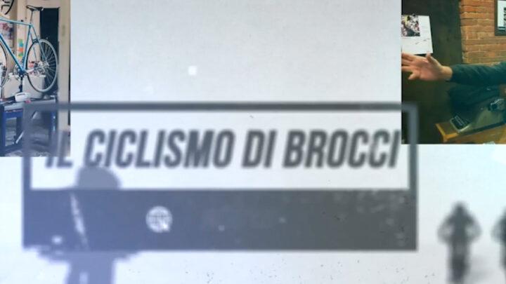 il-Ciclismo-di-Brocci