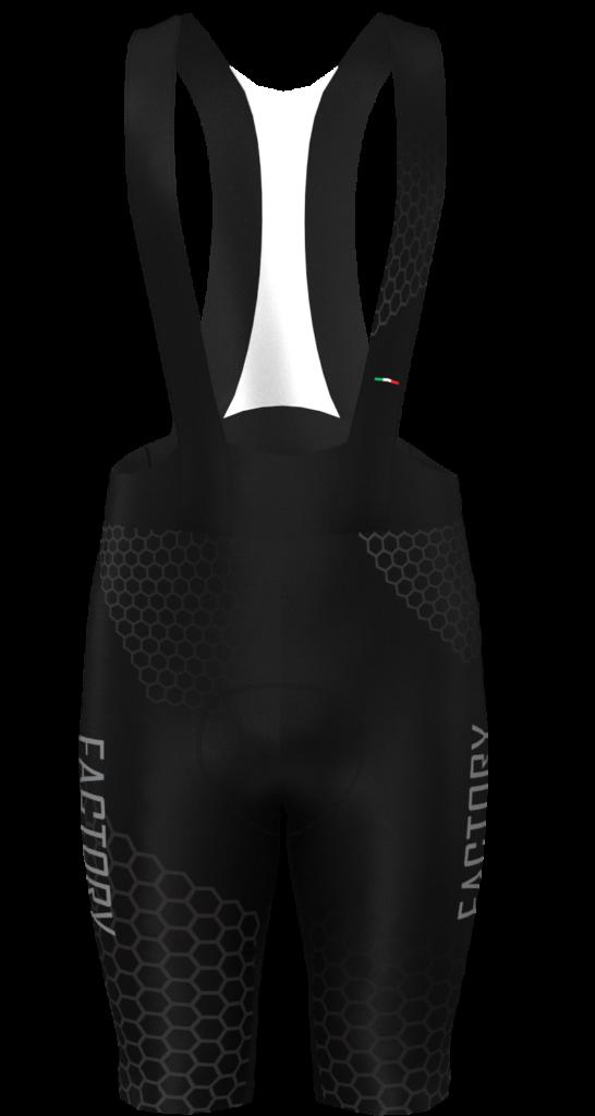 Questa immagine ha l'attributo alt vuoto; il nome del file è pantalone-estivo-da-ciclismo-VENTOUX-factory-sport-wear_Colorway-A-546x1024.png