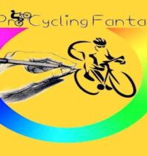 Pro Cycling Fanta