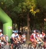 bikeTg-1801