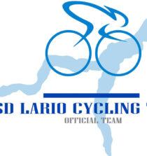 ASD-Lario-Cycling-Team