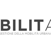 BikeTV-mobilitars
