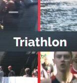 Triathlon Lab BikeTv