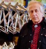 Antonio Colombo Cinelli