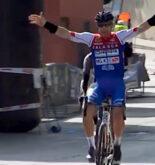 BikeTg-Pozzetto-Loano