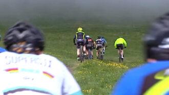 Bikeconomy Cicloturismo BikeTv