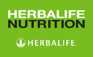 Herbalife Nutrition a fianco della Terminillo Marathon