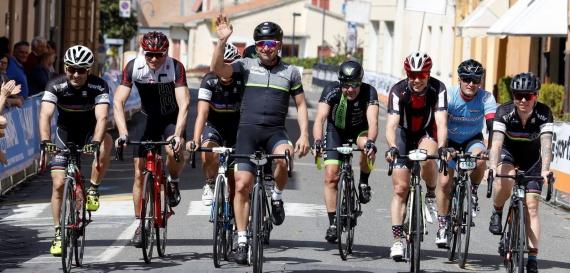Ciclismo 2020 Calendario.Granfondo Radio Corsa Web Tutto Il Ciclismo Amatoriale In