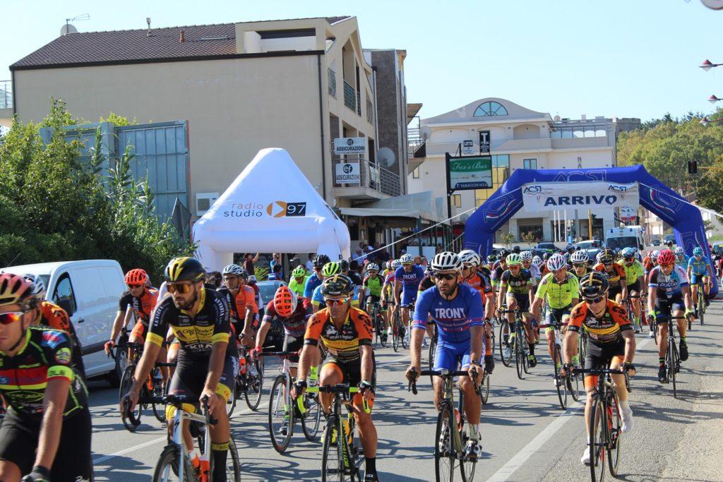 Calendario Granfondo 2020.Granfondo Radio Corsa Web Tutto Il Ciclismo Amatoriale In