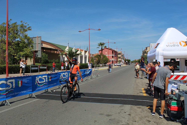 Calendario Granfondo Strada 2020.Granfondo Radio Corsa Web Tutto Il Ciclismo Amatoriale In
